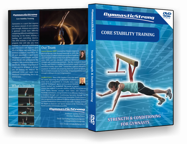 The Complete Resource of Strength Training and Conditioning for