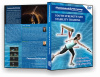 'Youth Strength and Stability Training' DVD